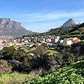 Bo-Kaap, Cape Town, South Africa.jpg