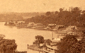 Boathouse row, by George & William H. Rau-cropped.png