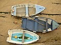Boats, St Ives (2530283035).jpg