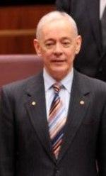 2017–18 Australian parliamentary eligibility crisis - Wikipedia