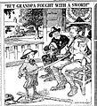 Bob Satterfield cartoon - Memorial Day, 1919.jpg