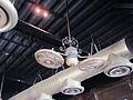 Boca Mizner Ceiling Fan.JPG