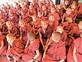 Bodhgaya darshan 2014 128.JPG