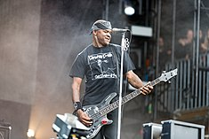 Body Count feat. Ice-T - 2019214171311 2019-08-02 Wacken - 1936 - AK8I2758.jpg