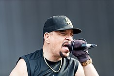 Body Count feat. Ice-T - 2019214172222 2019-08-02 Wacken - 1806 - B70I1449.jpg