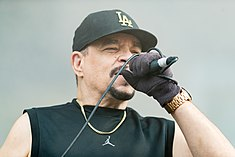 Body Count feat. Ice-T - 2019214172249 2019-08-02 Wacken - 1903 - B70I1546.jpg