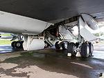 Boeing 747 Main landing gear pic8.JPG