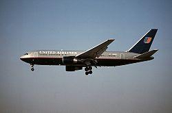 Билет на самолет на подсадку купить билет на самолет внуково-санкт-петербург, в кассе владивостока