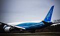 Boeing 787-8 first flight tarmac.jpg