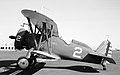 Boeing P-12E (32-56) AC Reserve (7055279059).jpg