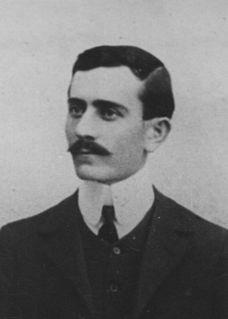 Bogdan Žerajić Bosnian assassin