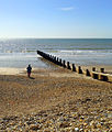 Bognor Regis Beach English Channel United Kingdom.jpg