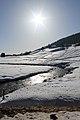Bois-d'Amont - panoramio (29).jpg