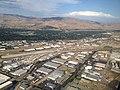Boise 0375.jpg