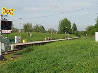 Bojkovice město, železniční zastávka (2).JPG