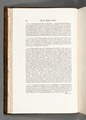 Boken Treatise on Civil Architecture av William Chambers, 1768 - Skoklosters slott - 86217.tif
