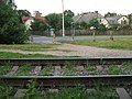 Bolderāja, 2012 - panoramio (6).jpg