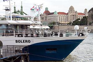 Bolero (ship, 2003) 001.jpg
