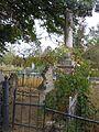 Bolhrad Orthodox Cemetery 08.jpg