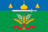 Bolkhovskii rayon fl.png