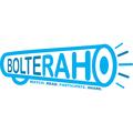 BolteRaho Logo.png