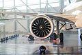 Bombardier CS100 (22836277953).jpg