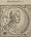 Bonifatius I.jpg