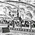 Bonn, Kloster Engelthal, 18. Jahrhundert.jpg