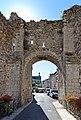 Bonneval - Fortifications 02.jpg