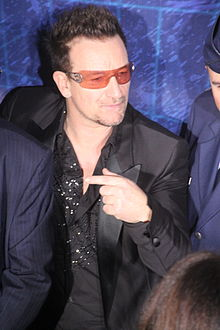 Bono @ Spiderman- Turn Off the Dark Opening.jpg