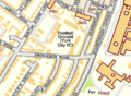 Bootham Crescent OS OpenData map 2015.png