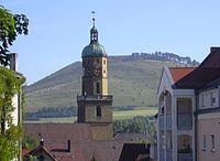 BopfingenStadtkirche.jpg