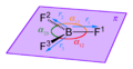 Boron-trifluoride-vibration-2D.png