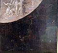 Bosch, san giovanni evangelista a patmos, 1488-89 ca., retro con scene della passione 08.JPG