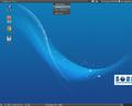 Boss Linux 5.0 Desktop.png