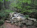 Boston & Albany -- Chester MA Keystone Stone Arch Bridges Trail 02.jpg