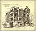 Boston Terra Cotta Company AABN July 4, 1885 p.6 xvii497.jpg