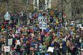 Boston Women's March 20170121 2785 (31652715703).jpg