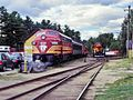 Boston and Maine 4268 EMD F7 (8061873194).jpg