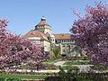 Botanischer Garten München-Nymphenburg Schmuckhof.jpg