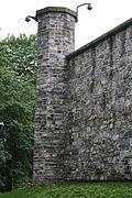 Botsfengselet mur id 164085.jpg