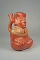 Bottle, Seated Figure MET 67.167.31.jpeg