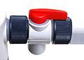 Bottle top dispenser-04.jpg