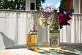 Bottles (5869123590).jpg