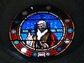 Boulazac église vitrail (3).JPG