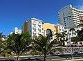 Boulevard Kukulcan, Zona Hotelera, Cancún, Mexico - panoramio (3).jpg