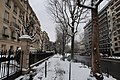 Boulevard Suchet neige 1.jpg
