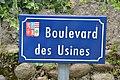 Boulevard des Usines, Pamiers.jpg