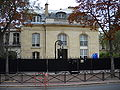 Boulogne-Billancourt - Collège Dupanloup.JPG