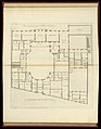 Bound Print (France), 1727 (CH 18291027).jpg